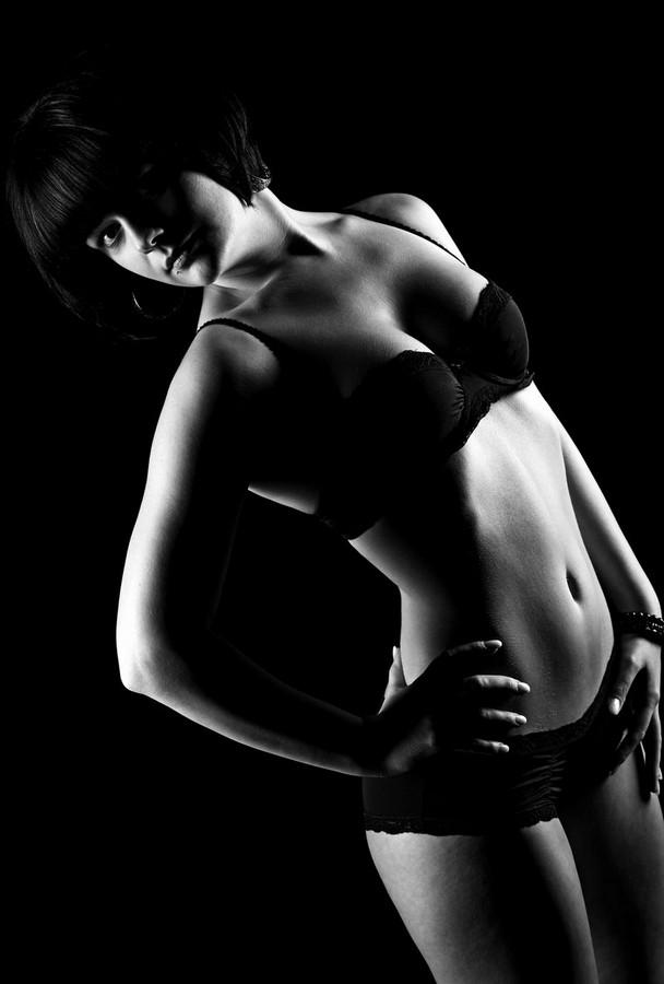 Erotik_Akt_11_11004