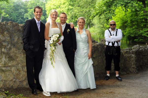 Hochzeit05