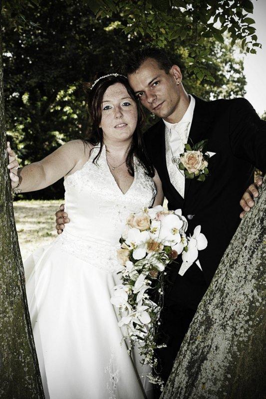 Hochzeit09