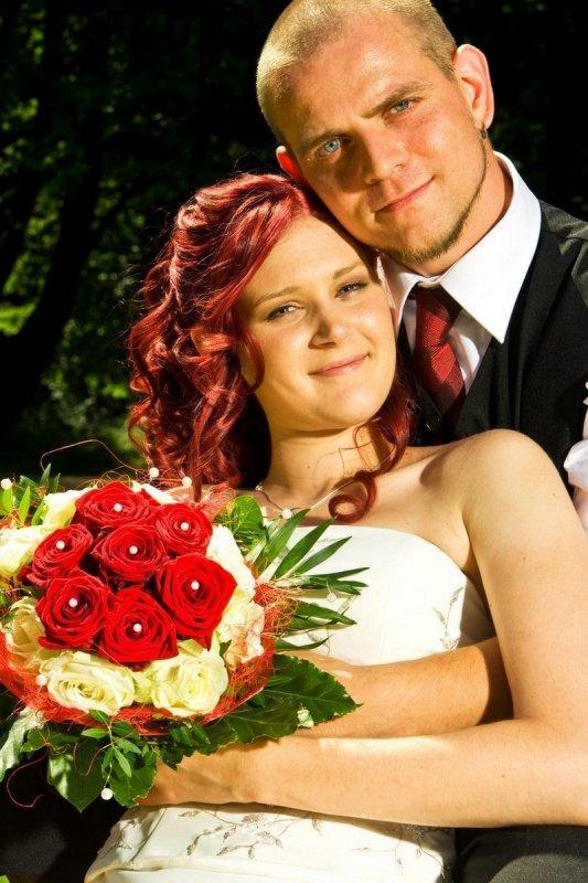 Hochzeit11