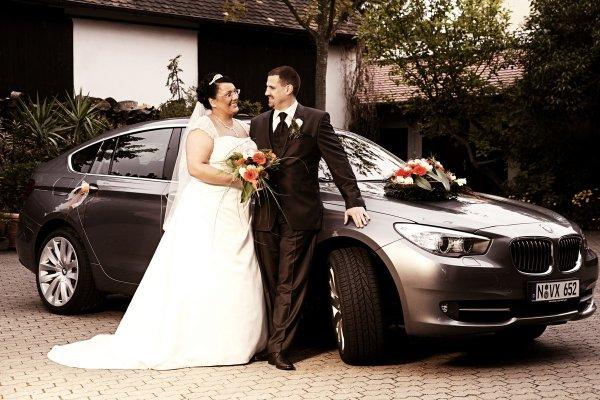Hochzeit13