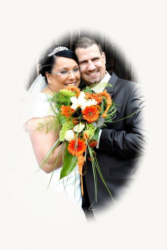 Hochzeit14