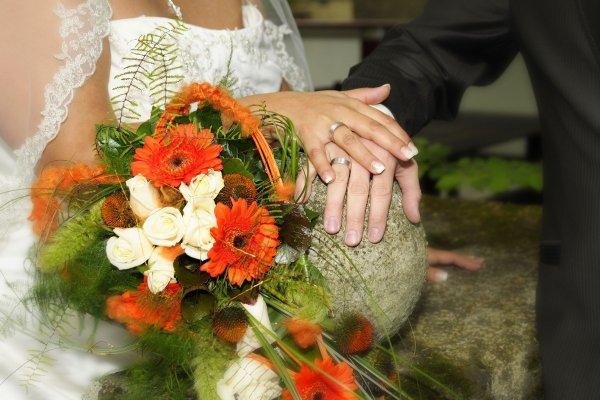 Hochzeit15