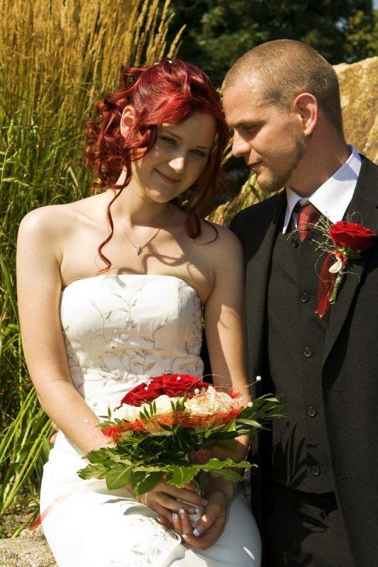 Hochzeit16