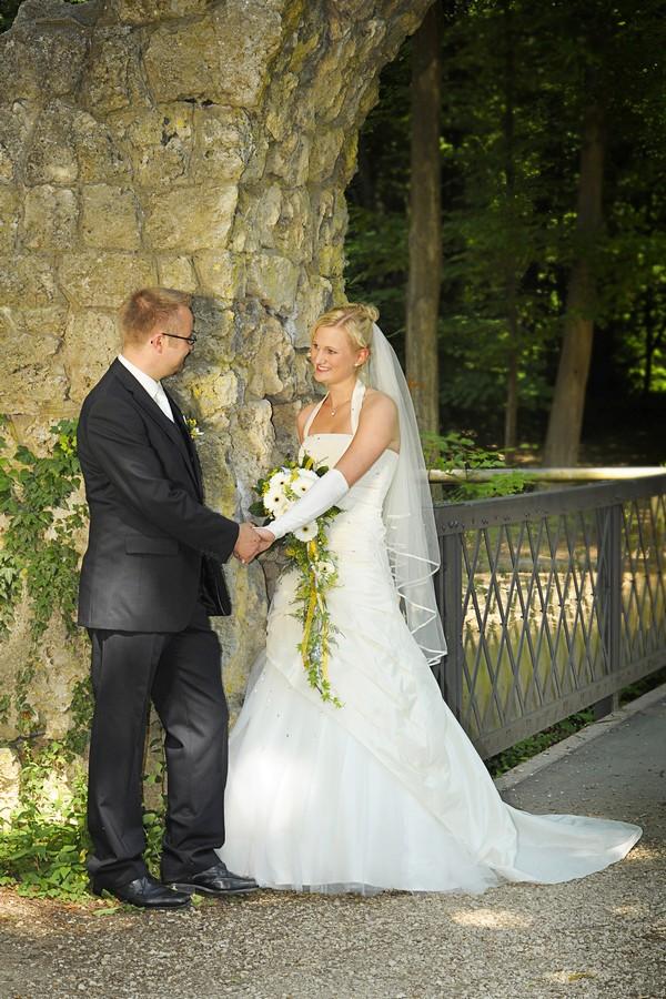 Hochzeit_11_11001